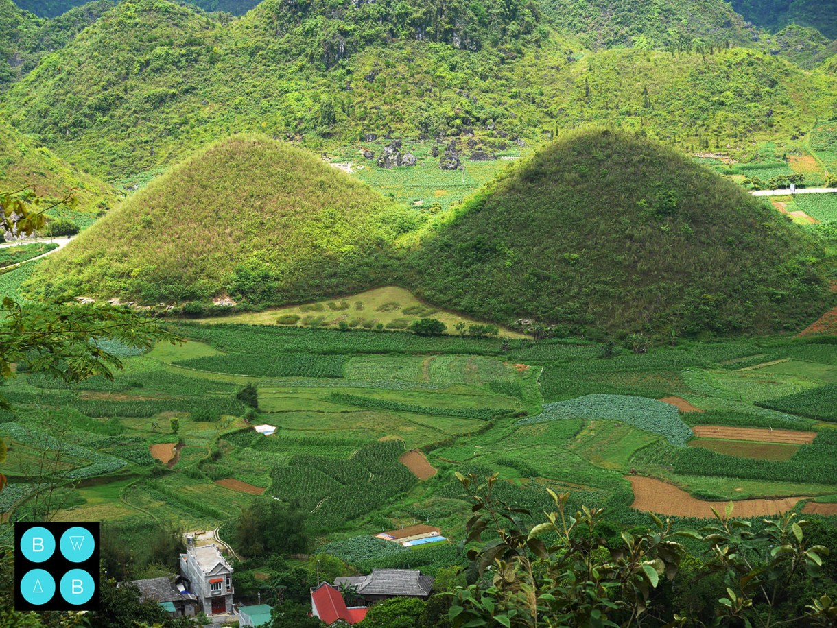 Northern Vietnam Travel Guide Ha Giang Travel Guide 6