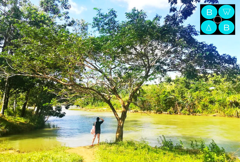 Things to do in Samar