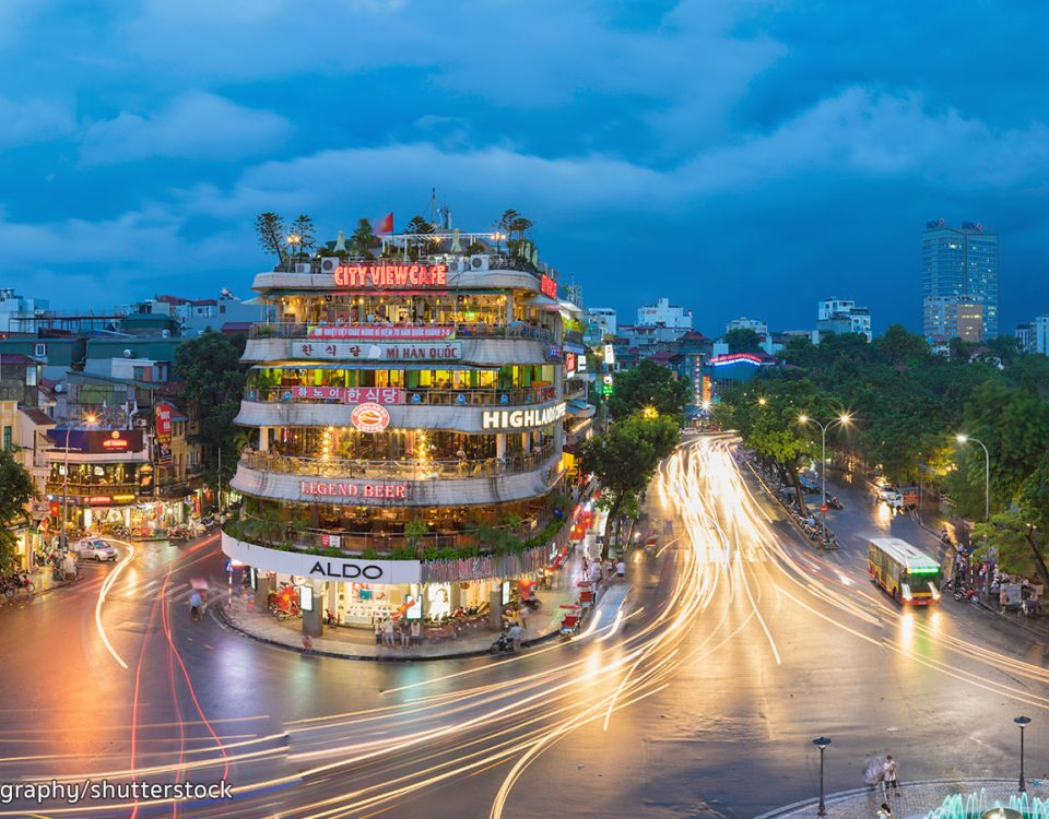 Hanoi Travel Guide Things to do in Hanoi.jpg