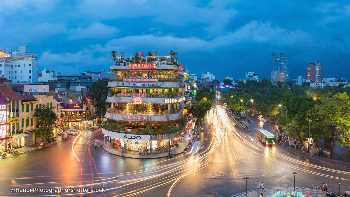 hanoi travel guide  things to do in hanoi
