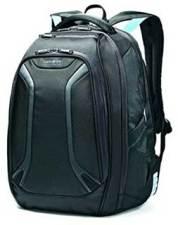 Samsonite Luggage Vizair Laptop Backpack