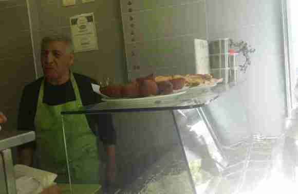 falafel-michel