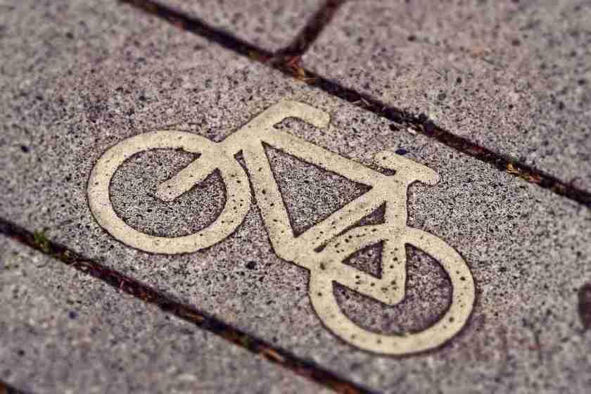 Bike Tour in Tel Aviv