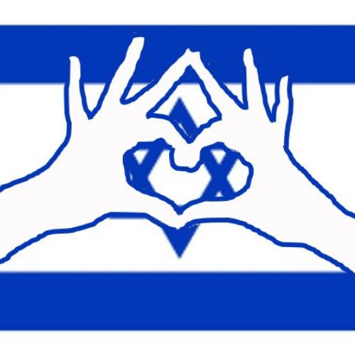 Backpack Israel