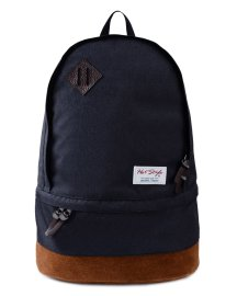 HotStyle 936 Plus College Backpack