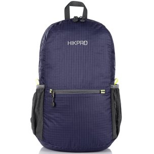 #1Rated Ultra-Lightweight, Packable Backpack Hiking