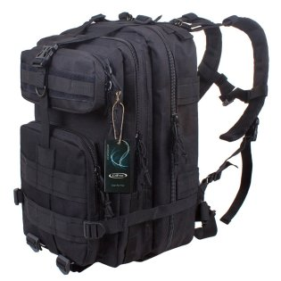 G4free 40l Sport Outdoor Military Rucksacks Tactical Molle Backpack