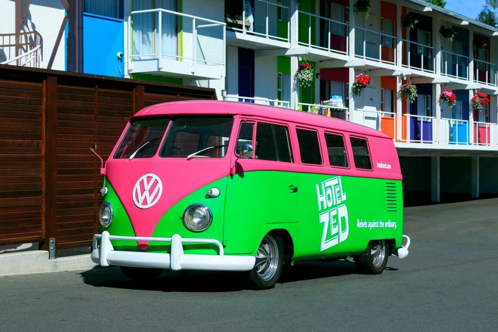 zed-bus