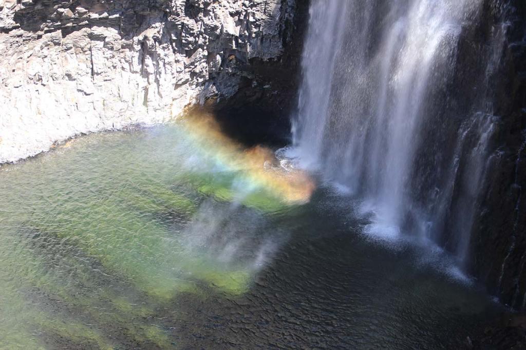 ca-rainbowfalls