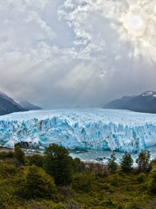 5 Places in Argentina That you Absolutely Can't Miss