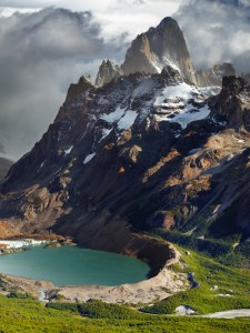 5 Mountains in South America to Climb Before You Die