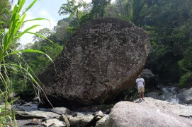 My Trip My Adventure - Wae Rebo