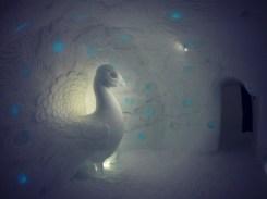 icehotelroom2backpacktobeyond