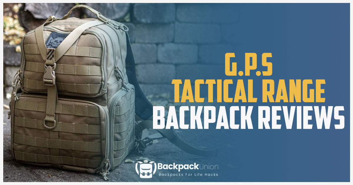 G.P.S-Tactical-Range-Backpack-Review