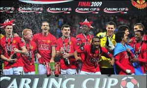 man-utd-carling-cup-2009