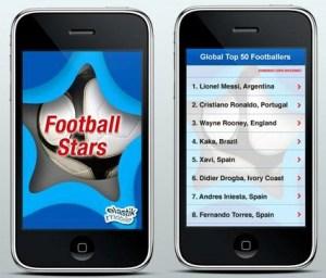 FootballStarsA
