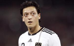 Mesut Ozil's signing continues Jose Mourinho's youthful revolution at Real Madrid