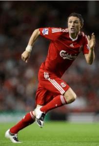 Robbie Keane 5