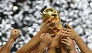 The five most memorable football trophies of all time