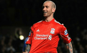 Meireles adds creativity to Chelsea midfield
