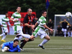 The-New-Saints-Craig-Jones-scores-v-Bohemians_2479370
