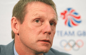 The undermining of Stuart Pearce may be the catalyst for a Forest revival