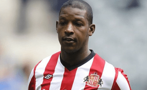 The Eighth Wonder of the World - Titus Bramble