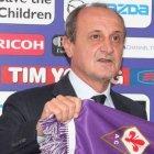 Delio Rossi Fiorentina