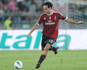 I say hello, you say goodbye - Bidding farewell to Nesta