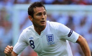Is the Frank Lampard situation good for MLS?