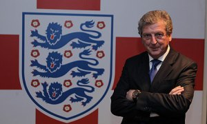 Decisions, decisions: Roy Hodgson to announce his England squad