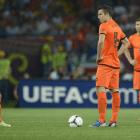 Holland Euro 2012
