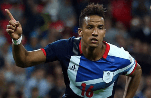 Scott Sinclair's move to Manchester City could damage his football career