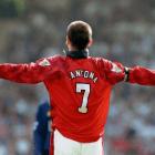Cantona United