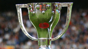 Can Los Rojiblancos upset La Liga's applecart?