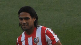 Falcao Atletico_Amended
