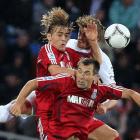 FC Mordovia