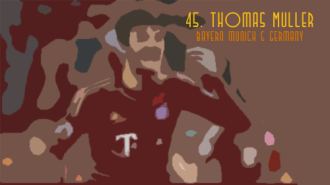 45ThomasMuller
