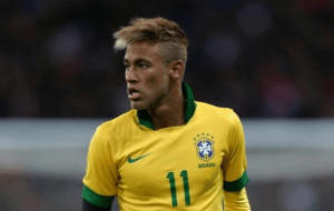 Neymar and the overrated paradox