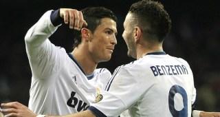 Cristiano-Ronaldo-Karim-Benzema