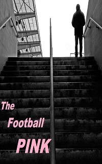 Football Pink