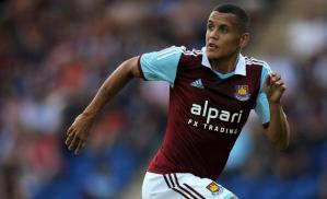 Ravel Morrison could be Allardyce's trump card