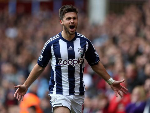 Shane-Long-Aston-Villa-West-Bromwich-Albion-P_2837187