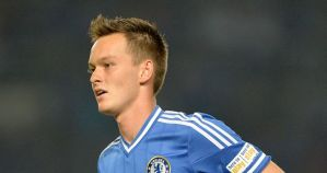 Final roll of the dice for Josh McEachran
