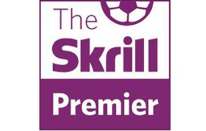 Skrill Premier Round-Up - Top three struggle to record results