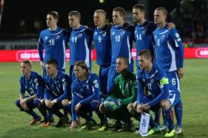 Iceland's football revolution
