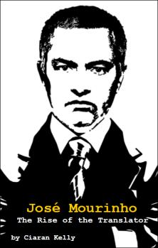 Jose-Mourinho-Book