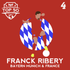 04_Ribery-01 - Copy