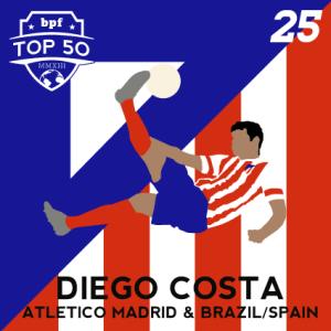 25_DiegoCosta-01