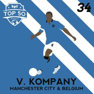34_Kompany-01-01